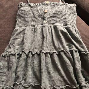 Vestique size medium dress